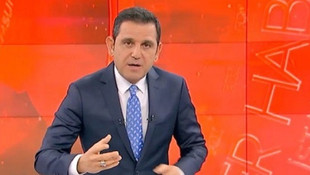 İstanbul seçimleri iptal oldu, Fatih Portakal'ın reytingi uçtu