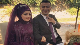 Ekrem İmamoğlu için 23 Haziran'daki düğününü iptal etti
