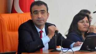 Karaman Belediye Başkanı: Kimse bizi zorlamasın
