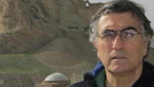 Hasan Cemal'e ''PKK'' cezası