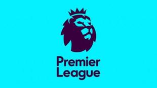 Premier Lig'de en iyi teknik direktör ve sezonun futbolcusu adayları