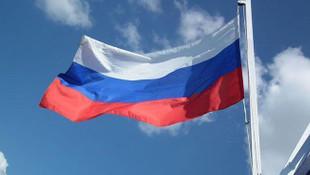 Rusya döviz alım miktarını artırıyor