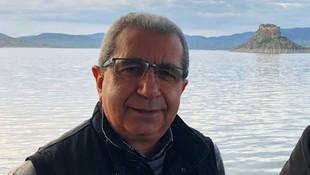 AYM Eski Raportörü Aydın: ''YSK kararı meşru değil''