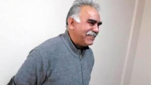 Öcalan'la mesja pazarlığı