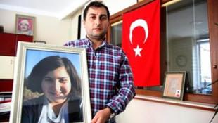 Rabia Naz'ın babasından Erdoğan'a kritik soru
