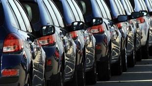 Marka marka, model model sıfır araç fiyatları