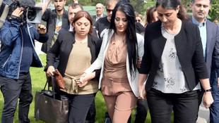 AYM'den öğretmen Ayşe Çelik kararı