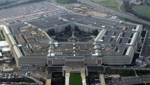 Pentagon Türkiye'nin önerisini reddetti