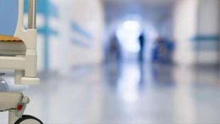 Vakıf üniversite hastanelerinde değişiklik