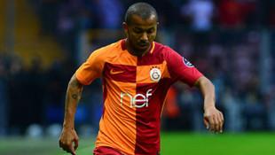 Galatasaray, Mariano için Santos'tan 3.5 milyon Euro istedi