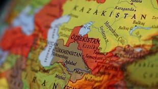 Özbekistan'da 19 kadın mahkum tahliye edildi