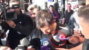 Bakan Çavuşoğlu'ndan İzlanda açıklaması: Gereğini yapacağız