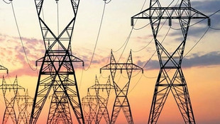 Kötü haber geldi ! Elektriğe %30 zam geliyor!