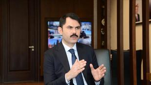Bakan'dan 100 bin yeni istihdam müjdesi