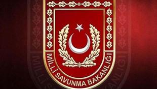 Savunma Bakanlığı'ndan Akit TV'ye suç duyurusu