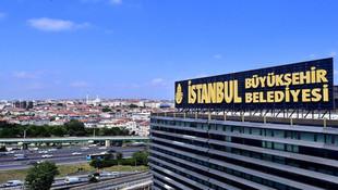 İBB'de 27 milyon TL'lik skandal iddia