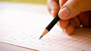 Üniversite sınavıyla ilgili çok önemli karar