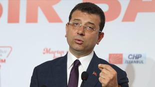 İmamoğlu dönemini inceleyen müfettiş AK Partili çıktı