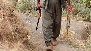 PKK'lı teröristlerle çatışma: 4 asker ağır yaralı