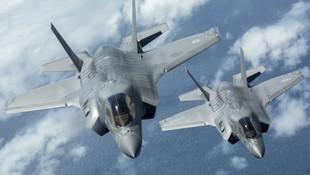 Polonya da F-35 uçağı istiyor