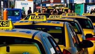 Google Maps'ten uyanık taksicileri üzecek özellik