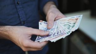 KYK borçları silinecek mi ? CHP kanun teklifi verdi