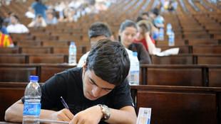 YKS'ye katılacak adaylara kritik uyarı