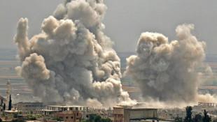 İdlib'de sıcak gelişme ! Türkiye ve Rusya devreye girdi