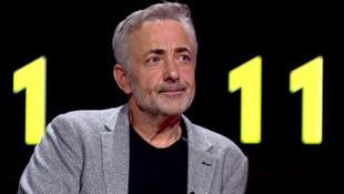 Mehmet Aslantuğ'dan Ahmet Kaya açıklaması