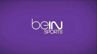 Süper Lig'in yayıncı kuruluşu beIN Sports Türkiye'den çıkıyor mu ?