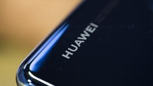 İşte Huawei'nin Android alternatifi