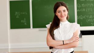 20 bin öğretmen ataması yapılacak
