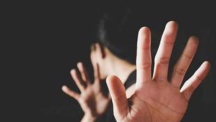 Rezalet ! 8 dizide toplam 23 sahnede kadına yönelik şiddet