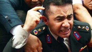 Şehit ağabeyi Yarbay Alkan'ın davasında şoke eden sözler