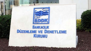 BDDK'dan 50 kişiye suç duyurusu !