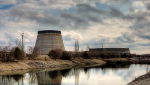 Çernobil dizisi için flaş başvuru !