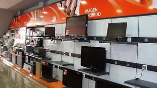 Televizyonlardaki %10'luk ek vergi kaldırıldı