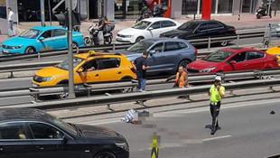 Beşiktaş kongre üyesi hayatını kaybetti
