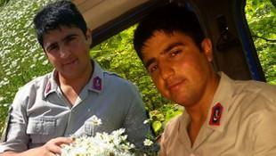 4 yıl önce kaybolan uzman çavuştan acı haber