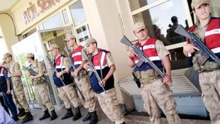Şanlıurfa'da aşiret üyeleri birbirine girdi: 6 ölü