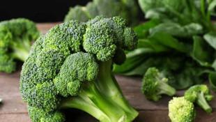 Brokolinin kanseri önlediği şehir efsanesi mi, gerçek mi ?