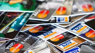 Kredi kartlarıyla ilgili flaş talep !