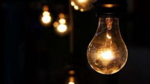Birçok ülkede elektrik kesintisi !