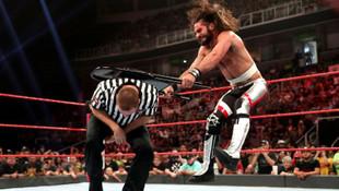 WWE Raw ve Smackdown severlere müjde