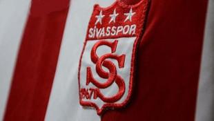 Sivasspor'da Paul Papp, Sergio Rochet ve Gabriel Torje ile yollar ayrıldı