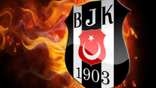 Beşiktaş, Azubuike Okechukwu transferini bitiriyor