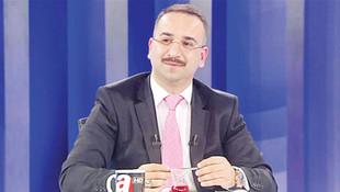 A Haber'in FETÖ uzmanına ''FETÖ borsası'' davası