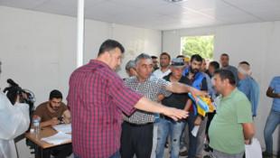 Ankara'da inanılmaz operasyon ! ''Avcı''lar bu sefer avlandı