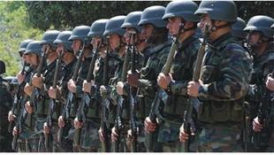 Onbinlerce askerin ''erken terhis'' bekleyişi için gözler TBMM'de