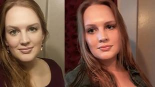 İki öğrencisiyle ilişkiye girerken kocasına yakalandı